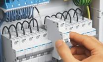 Схема электропроводки в доме – первый шаг к электрификации