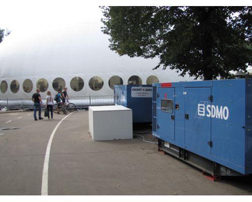 Куплю генератор дизельный – практичное решение