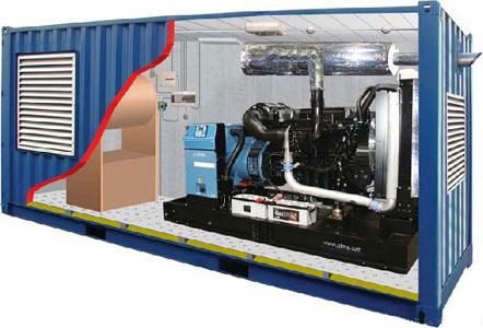 Бензиновый генератор своими руками – источник резервного питания из подручных средств