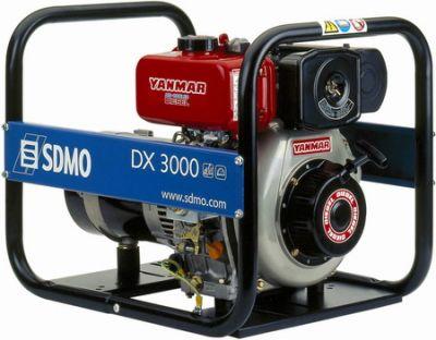 Бензиновый генератор – цена, как важный критерий выбора