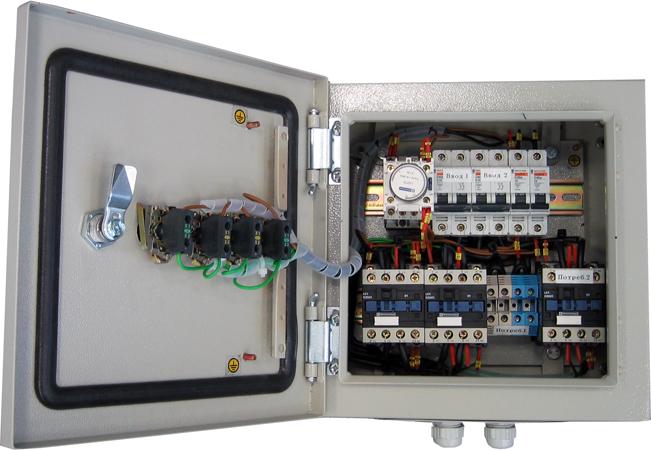 Схема электропроводки в частном доме: особенности