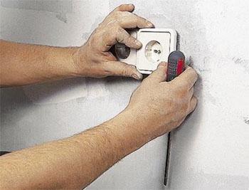Разводка электропроводки в квартире: на что обратить внимание