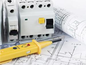 Прайс-лист на электромонтажные работы содержит расценки на базовые услуги компании