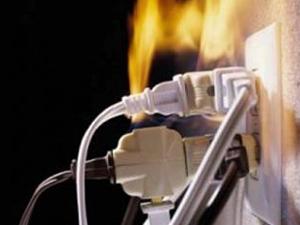 Электромонтажные работы: проект – залог безопасной эксплуатации электроприборов