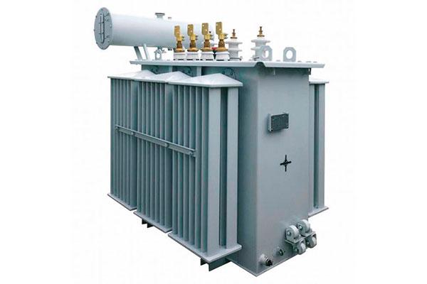 Силовые трансформаторы: выполним грамотный монтаж и настройку оборудования